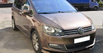 desktop 4 25 1 350x181 - Укрепление стекол Volkswagen Touran