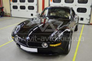 BMW Z8 01 min 1 300x200 - BMW_Z8_01-min