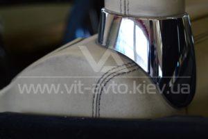 Фото 5 Детейлинга BMW_Z8