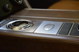 detejling salona Range Rover foto1 300x200 - detejling-salona-Range-Rover-foto1