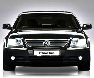 phaeton 300x251 - phaeton