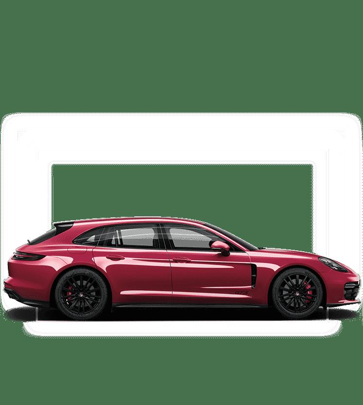 Бронирование стекол - Детейлинг центр – уход и защита автомобиля