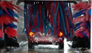 car wash 300x175 - car-wash
