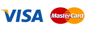 visa mastercard 300x106 - w2