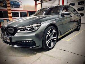 antixrom plenkoj BMW 5 2017 300x225 - antixrom-plenkoj-BMW-5-2017