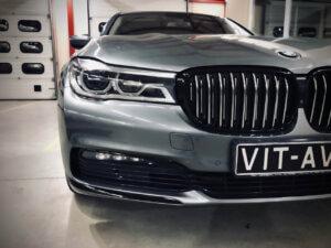 antixrom plenkoj BMW 5 rechetka 300x225 - antixrom-plenkoj-BMW-5-rechetka