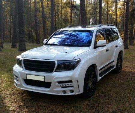 Atermalnaya-tonirovka-LC200